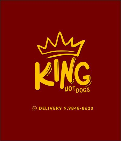 King Hot Dogs