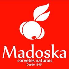 Madoska Sorveteria